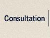 'Consultation